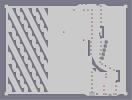 Thumbnail of the map 'Technical Jump II: The Plummet'