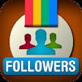 InstaFollow for Instagram APK for Lenovo