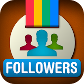 App InstaFollow for Instagram APK for Kindle