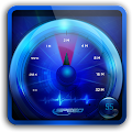 V-SPEED Speed Test APK for Bluestacks