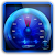 V-SPEED Speed Test 3.6.0.0 Android Latest Version Download