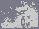 Thumbnail of the map 'Recoiling'
