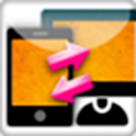 nScreen for Tablets icon