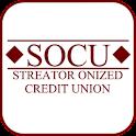 SOCU icon