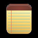 MyTimeTable icon