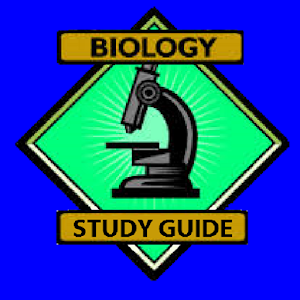 Biology Dictionary for Android - APK Download