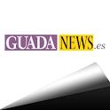 Guadanews icon