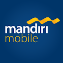 mandiri mobile icon