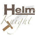 Helm Knight icon