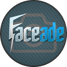 Faceade - Send Photo & Videos