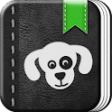 Dogs PRO icon