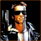Ultimate Arnie Sound Board icon