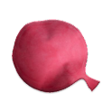 Whoopee Cushion Deluxe icon