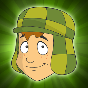El Chavo For PC / Windows 7/8/10 / Mac – Free Download