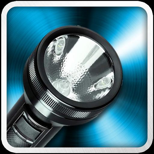 Flashlight LED Genius file APK Free for PC, smart TV Download