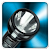 Flashlight LED Genius file APK for Gaming PC/PS3/PS4 Smart TV