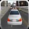 hack de Traffic Police gratuit télécharger