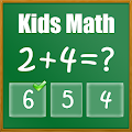 Free Kids Math APK for Windows 8