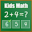 Game Kids Math APK for Windows Phone