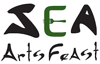 South-East Asia Arts Feast 2014