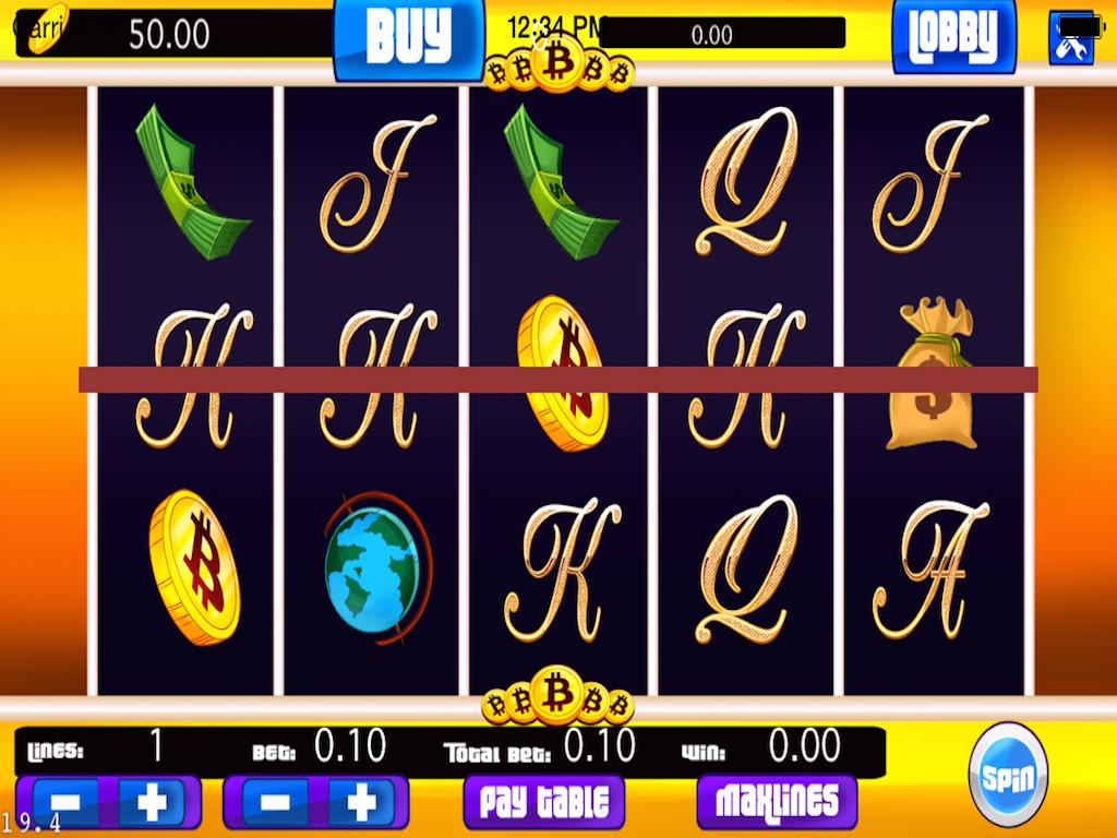 Игровой Автомат Dozer