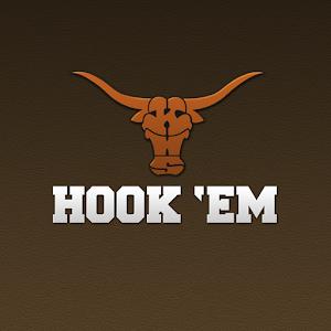 Hook up apk download