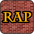Game Create your bases Rap APK for Windows Phone