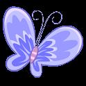 Spring Theme icon