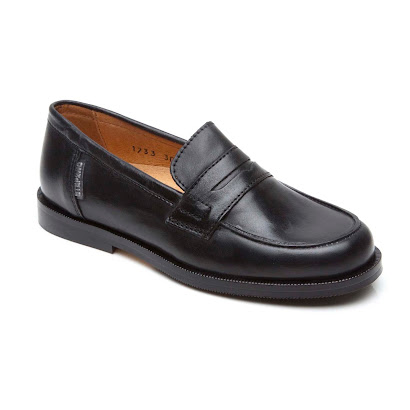 Step2wo Master - Smart Penny Loafer LOAFER
