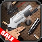 Virtual Guns 2 - Mobile Weapon 4