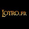 RaidPlannerLotro icon