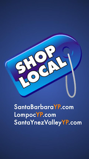Santa Barbara Yellow Pages