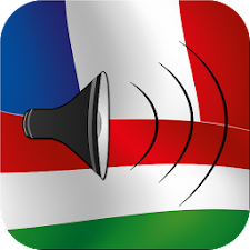 French to Hungarian phrasebook