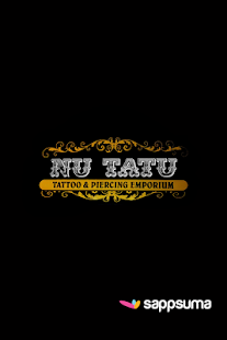 Nu Tatu - screenshot