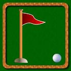 MGOID - Desert World icon