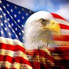 American history icon