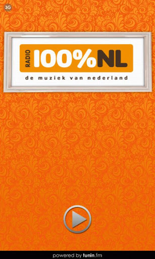 100 NL