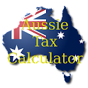 Aussie Tax Calculator Free icon