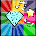Color Tunes icon