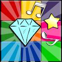 Color Tunes icon