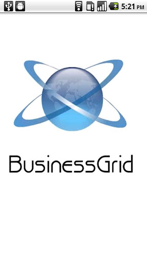 BusinessGrid