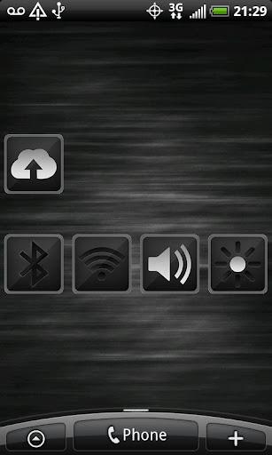 SpaceTofu Widgets