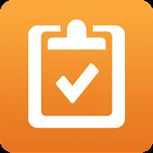 Free eGym Fitness app APK for Windows 8
