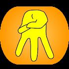 Mímica icon