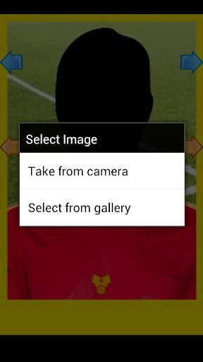 【免費體育競技App】2012年歐錦賽播放器-APP點子