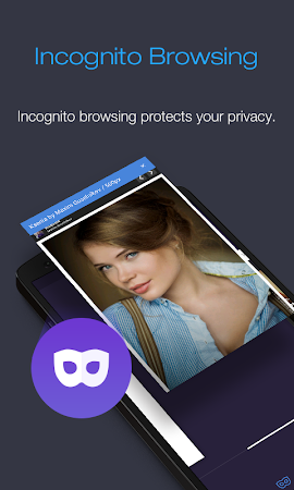 UC Browser for Internet.org 10.1.2 screenshot 201629