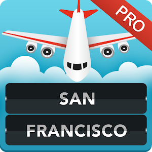 FLIGHTS San Francisco Pro For PC / Windows 7/8/10 / Mac – Free Download
