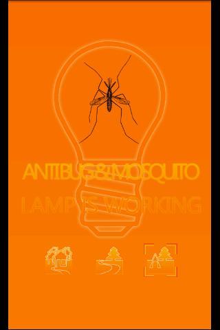 【免費健康App】蚊子和飛蟲反-APP點子