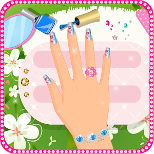 Beautiful Nails Salon