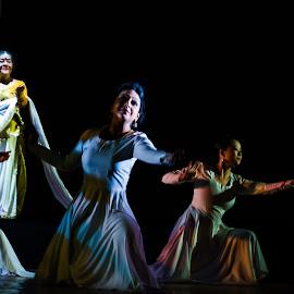 Tradition by Rishav Chakraborty - News & Events Entertainment